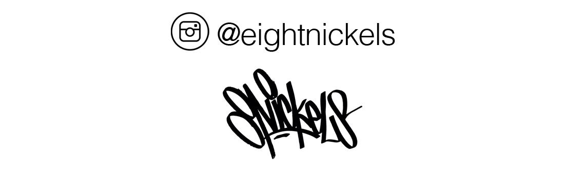 Eight Nickels